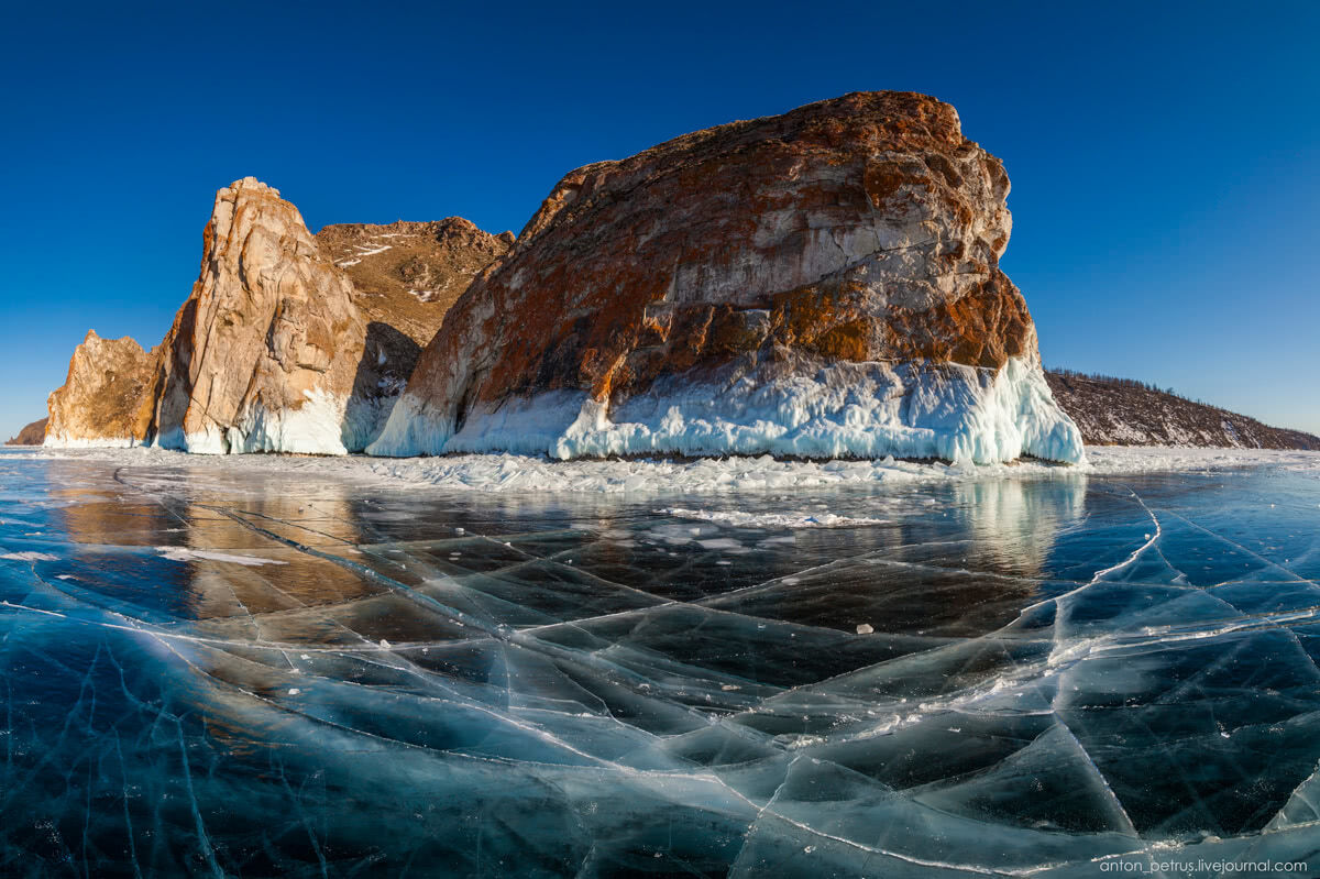 Tour to Baikal Olkhon Island in the summer of 2019   Prices